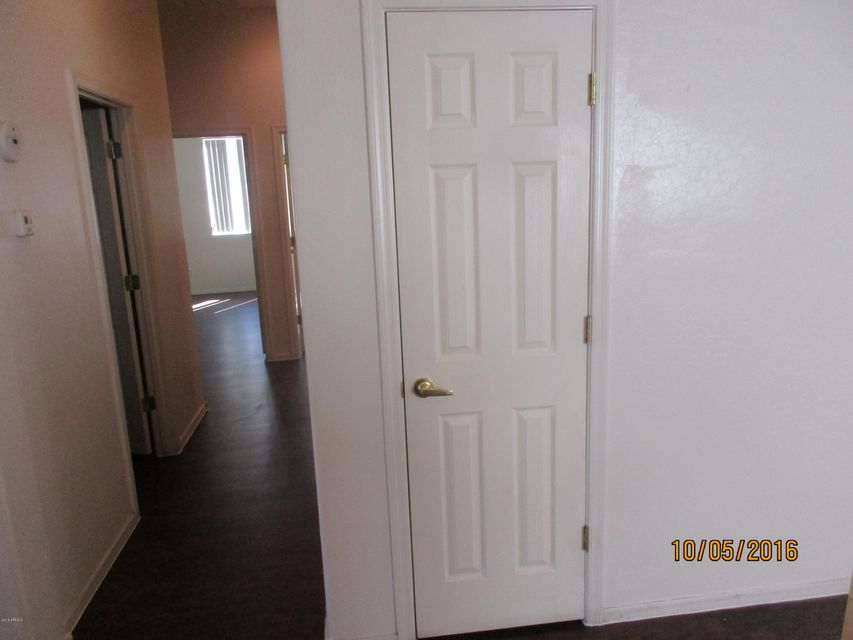 9718 S 44TH Drive Laveen, AZ 85339 - MLS #: 5686781