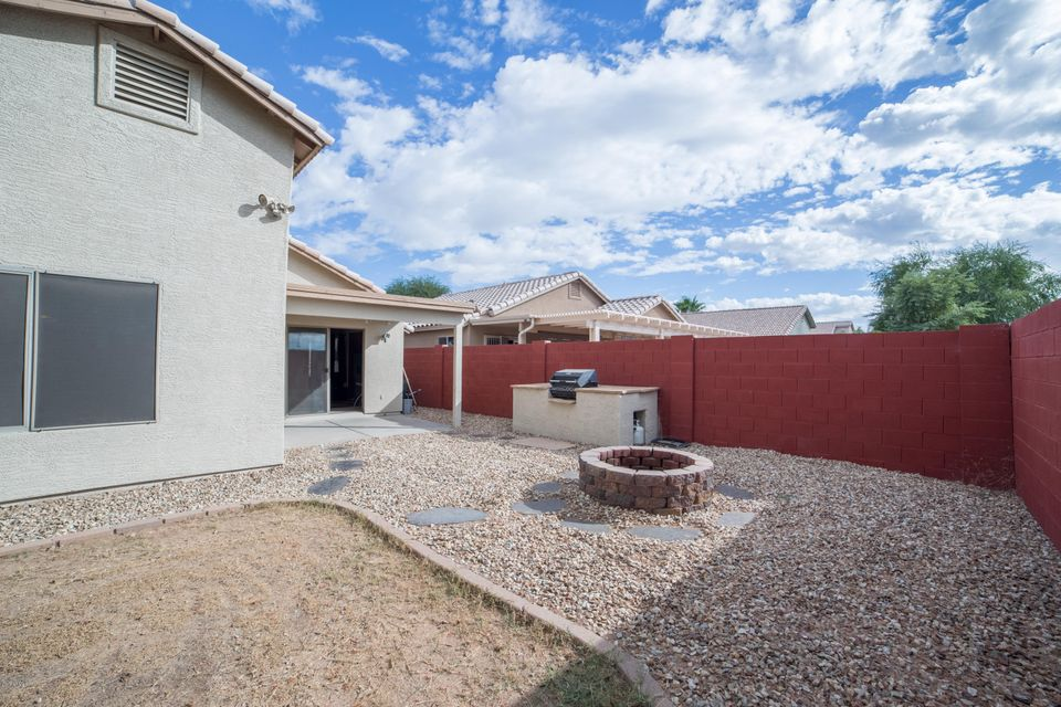 MLS 5686816 2452 N 114TH Lane, Avondale, AZ Avondale AZ Golf