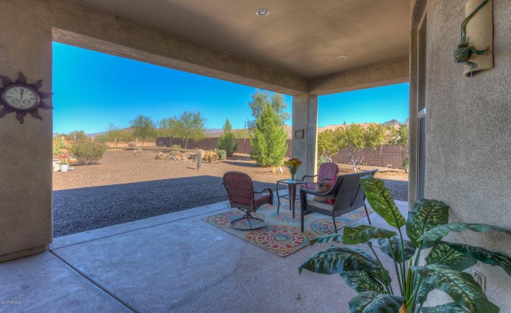 40927 N 3RD Avenue Phoenix, AZ 85086 - MLS #: 5686868