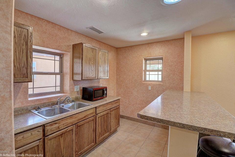 MLS 5686829 1916 W HOLLY Street, Phoenix, AZ 85009 Phoenix AZ Estrella