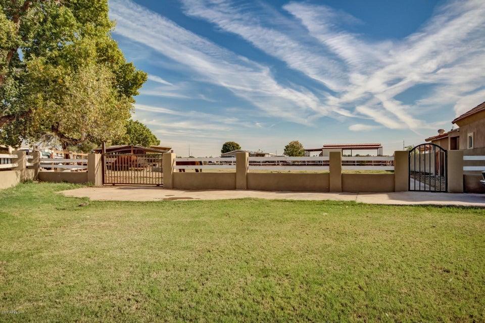 MLS 5684789 6915 S 62ND Drive, Laveen, AZ 85339 Laveen AZ 5 or More Bedroom