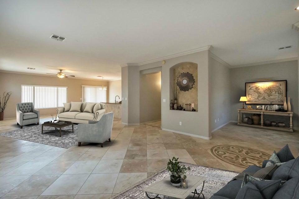13221 W EDGEMONT Avenue Goodyear, AZ 85395 - MLS #: 5657302