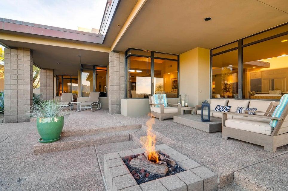 10646 E FERNWOOD Lane Scottsdale, AZ 85262 - MLS #: 5684439