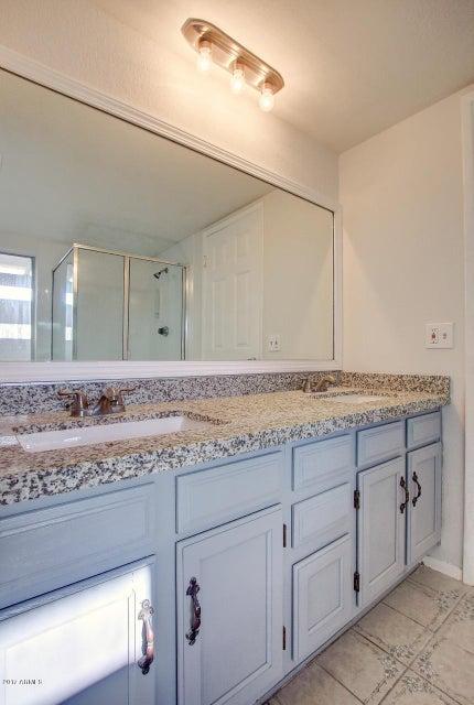 MLS 5679547 20406 N 17th Lane, Phoenix, AZ 85027 Phoenix AZ Desert Valley Estates