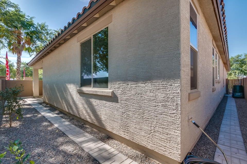 MLS 5687029 6421 S 47TH Drive, Laveen, AZ Laveen AZ Newly Built