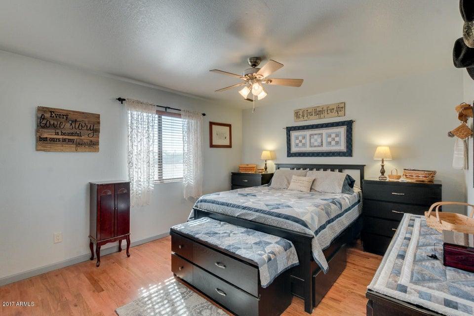 8925 W CIELO GRANDE Peoria, AZ 85383 - MLS #: 5686915
