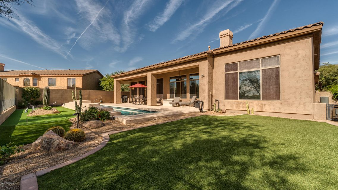 MLS 5686882 8443 E TWISTED LEAF Drive, Gold Canyon, AZ 85118 Gold Canyon AZ Superstition Foothills