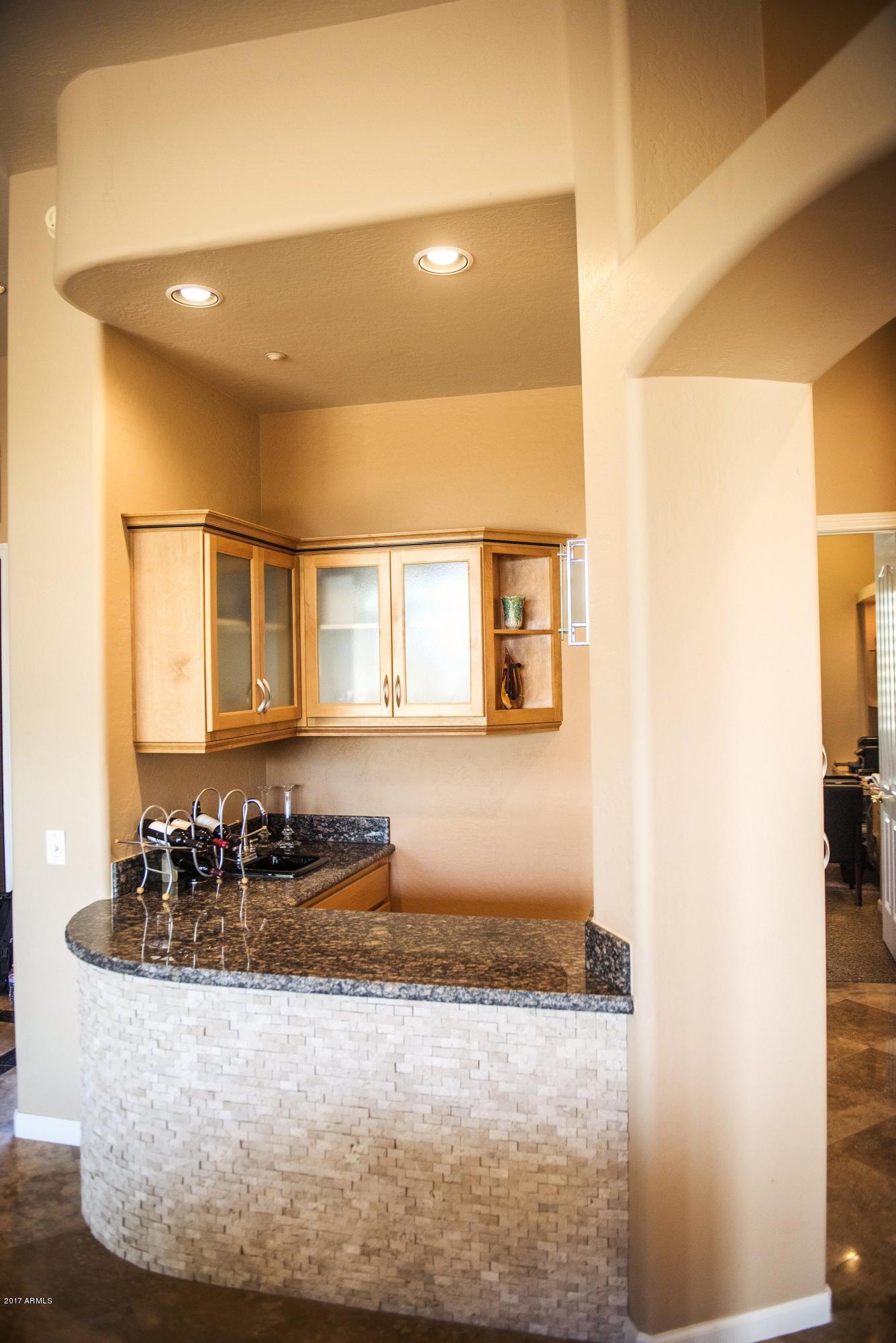 9290 E THOMPSON PEAK Parkway Unit 209 Scottsdale, AZ 85255 - MLS #: 5646861
