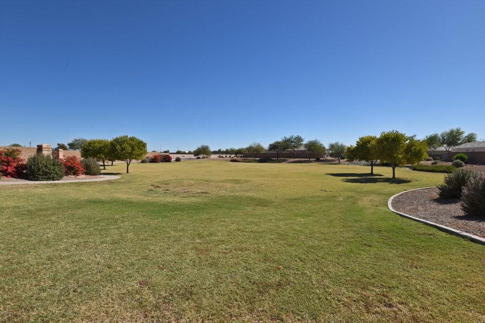 MLS 5686890 36070 N MATTHEWS Drive, San Tan Valley, AZ 85143 San Tan Valley AZ Circle Cross Ranch