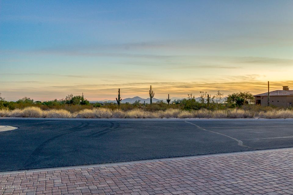 MLS 5687422 8702 E OVERLOOK Drive, Scottsdale, AZ 85255 Scottsdale AZ Grayhawk
