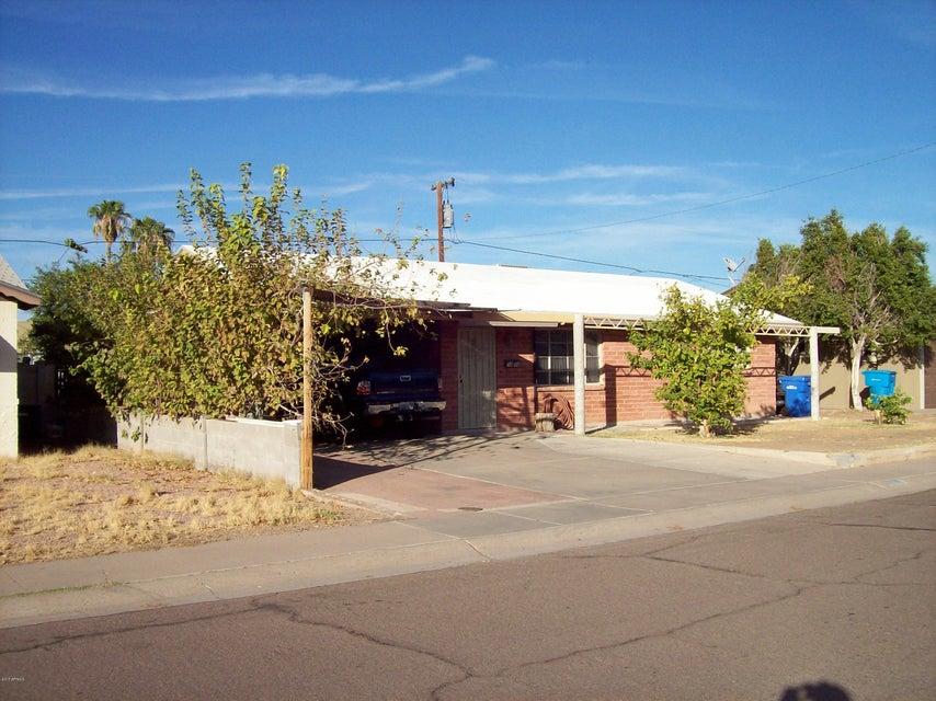 Photo of 1038 E DIANA Avenue, Phoenix, AZ 85020