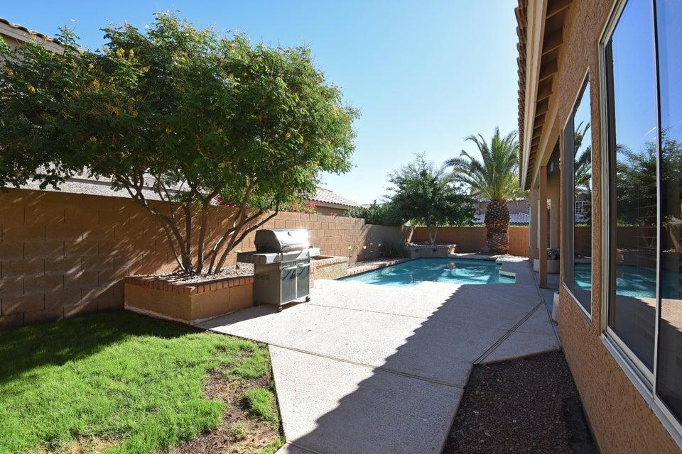 MLS 5686913 15273 S 31st Street, Phoenix, AZ 85048 Phoenix AZ Mountain Park Ranch