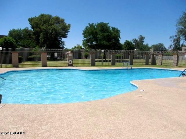 Photo of 600 S DOBSON Road #110, Mesa, AZ 85202