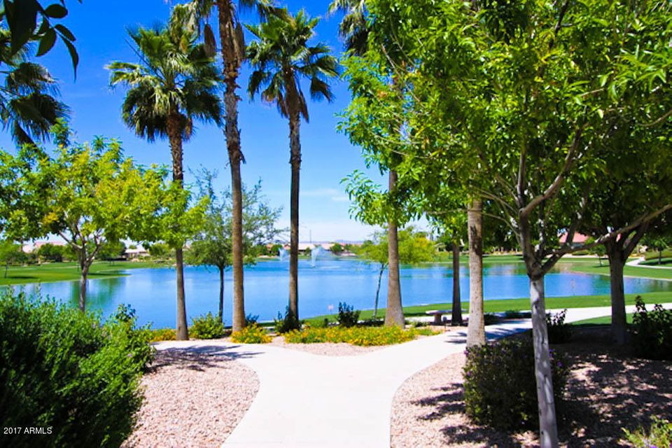 MLS 5686974 24210 S STONEY PATH Drive, Sun Lakes, AZ 85248 Sun Lakes AZ Four Bedroom