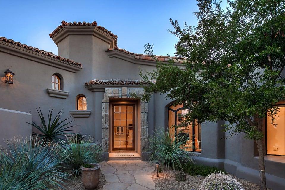 39640 N 104TH Street Scottsdale, AZ 85262 - MLS #: 5687057