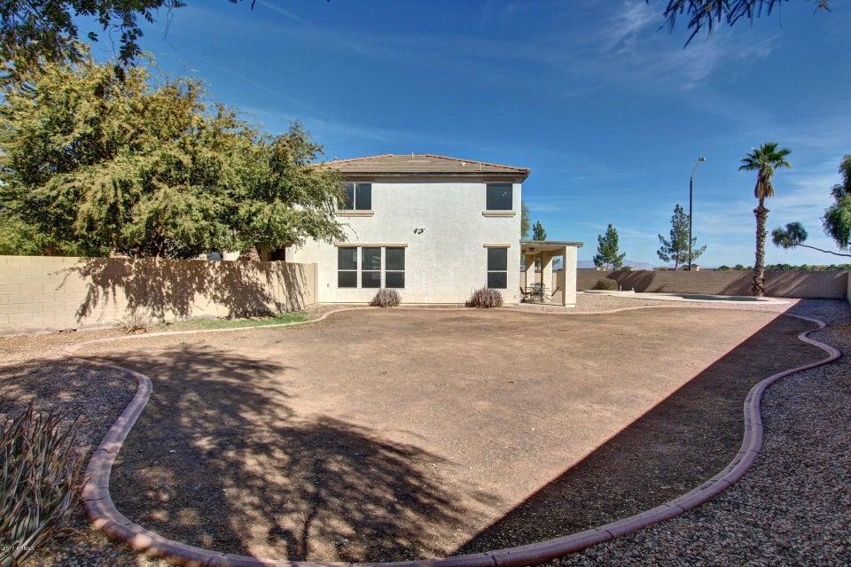 MLS 5683434 1463 S OWL Drive, Gilbert, AZ 85296 Gilbert AZ The Gardens