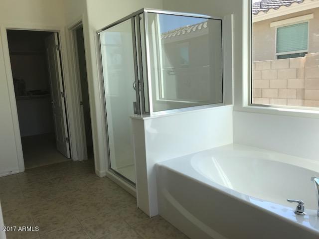 16828 W WOODLANDS Avenue Goodyear, AZ 85338 - MLS #: 5686993