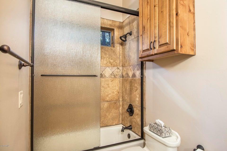 1347 Karl Mangum Unit Lot 866 Flagstaff, AZ 86005 - MLS #: 5687006