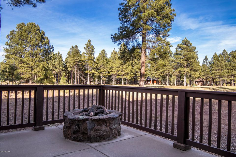 1347 Karl Mangum Unit Lot 866 Flagstaff, AZ 86005 - MLS #: 5687006