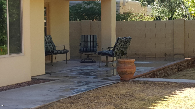 MLS 5687027 2634 E Leonora Street, Mesa, AZ 85213 Mesa AZ Arboleda