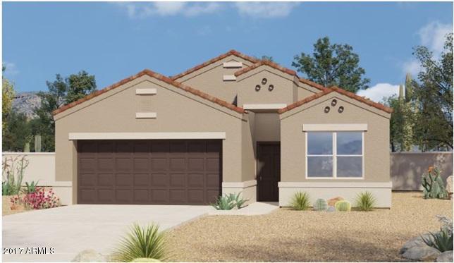 MLS 5687016 41827 W CHATHAM Place, Maricopa, AZ Maricopa AZ Newly Built