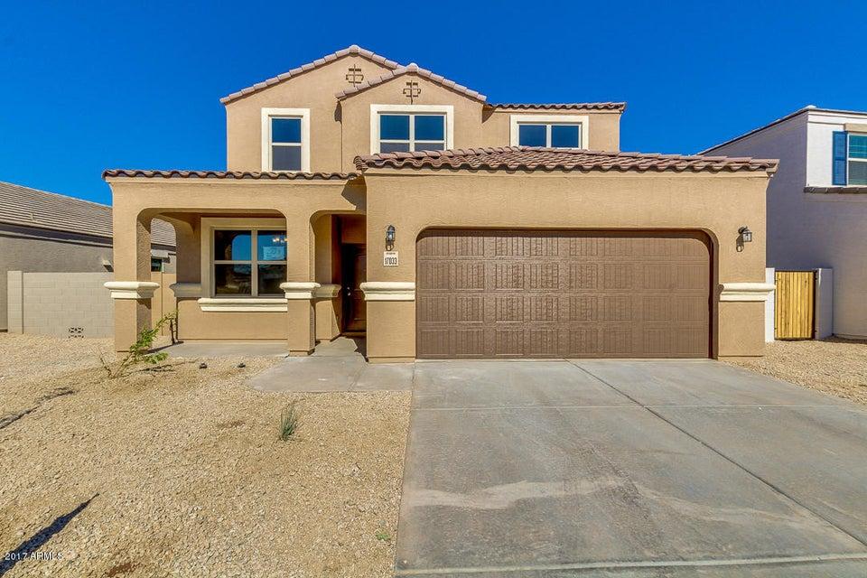MLS 5687018 17033 N ROSEMONT Street, Maricopa, AZ Maricopa AZ Luxury