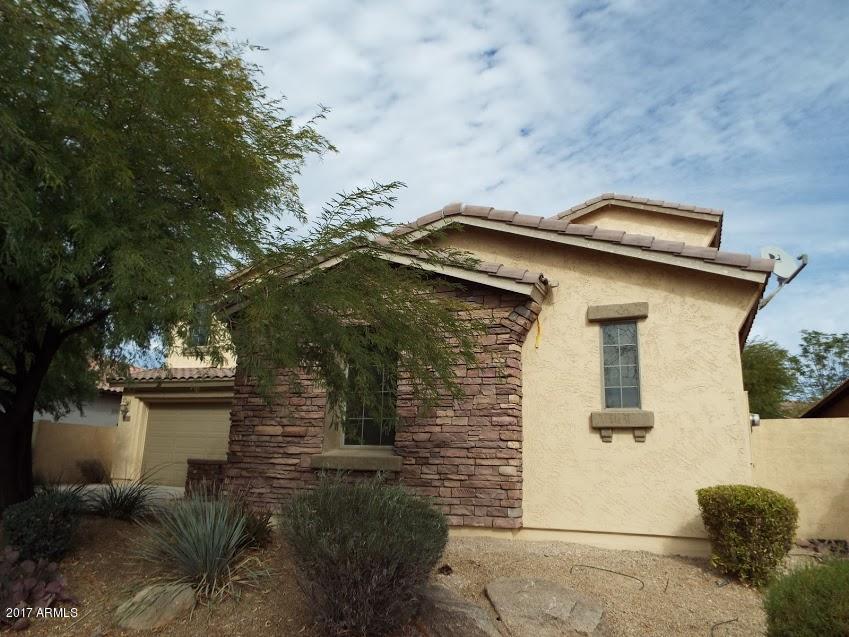 MLS 5687060 1738 W BRAMBLE BERRY Lane, Phoenix, AZ 85085 Phoenix AZ REO Bank Owned Foreclosure