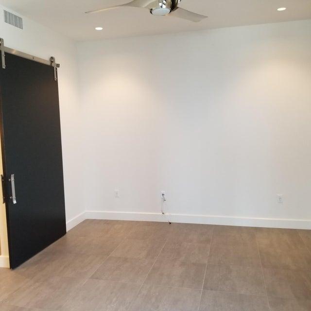 4422 N 75TH Street Unit 8008 Scottsdale, AZ 85251 - MLS #: 5687052