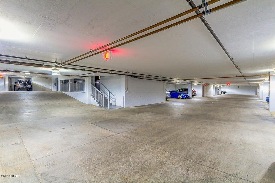 120 E RIO SALADO Parkway Unit 402 Tempe, AZ 85281 - MLS #: 5687051