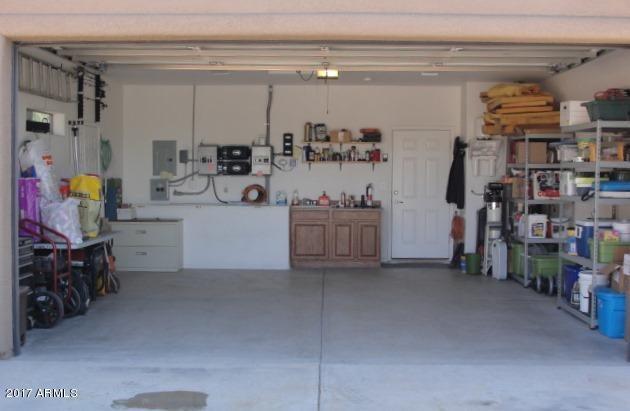 MLS 5687074 454 S Sunset Ridge Road, Kingman, AZ Kingman AZ Scenic