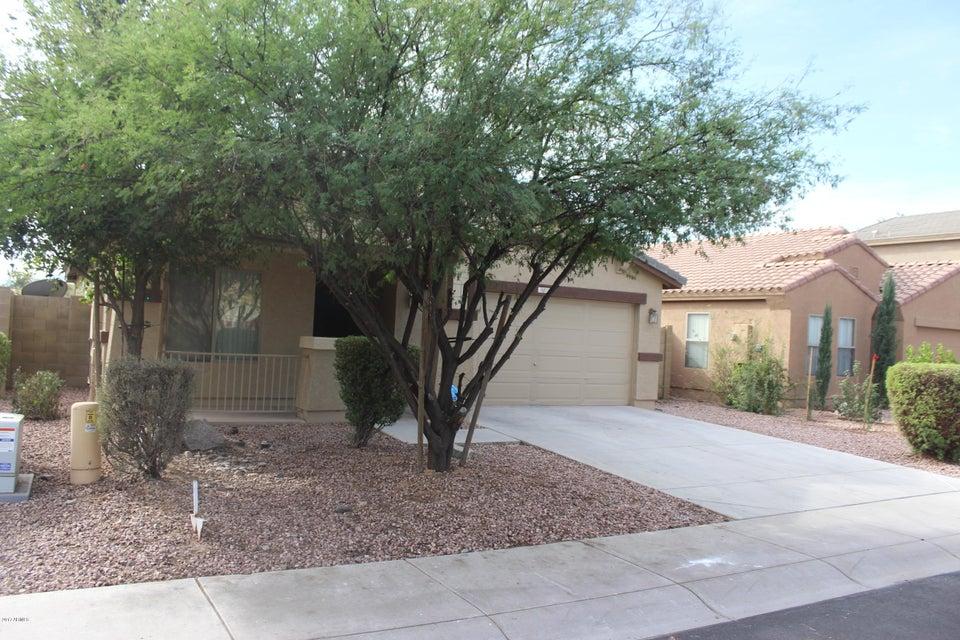 MLS 5687572 11813 W YUMA Street, Avondale, AZ 85323 Avondale AZ Coldwater Ridge
