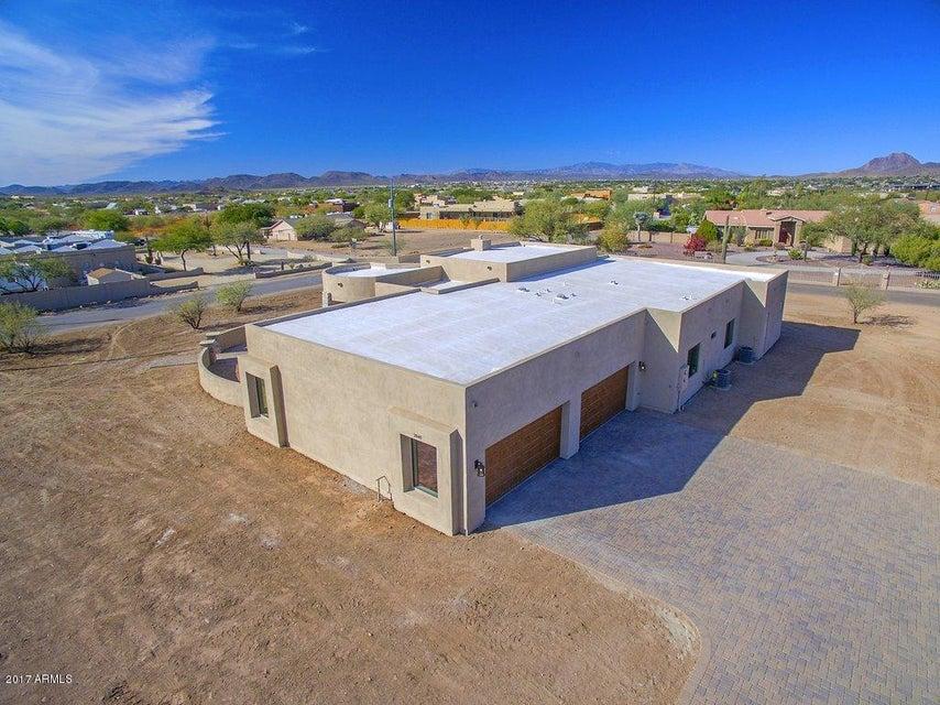 2840 W Jordan Lane Phoenix, AZ 85086 - MLS #: 5687218