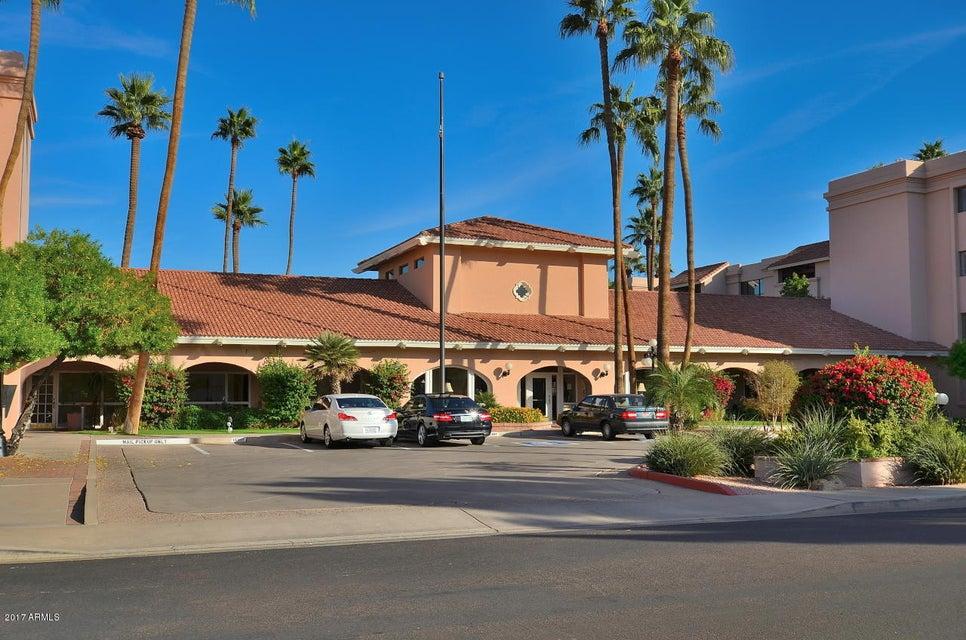 Photo of 4141 N 31ST Street #409, Phoenix, AZ 85016