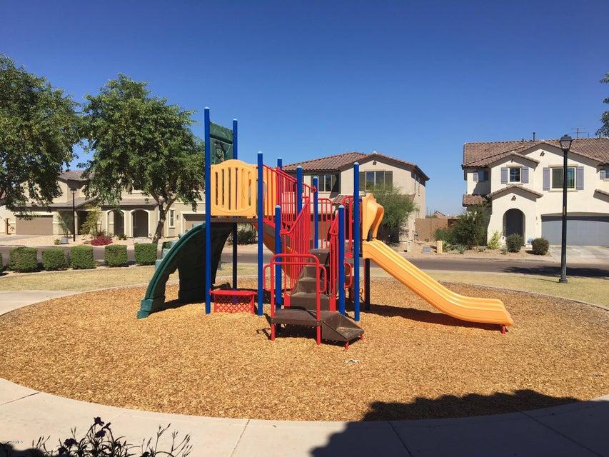 MLS 5687121 4723 W LYDIA Lane, Laveen, AZ 85339 Laveen AZ Rogers Ranch