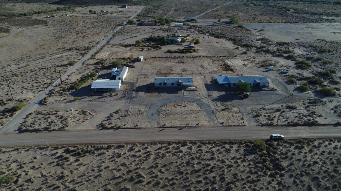 MLS 5678685 39125 W Buckeye Road, Tonopah, AZ 85354 Tonopah AZ Eco-Friendly