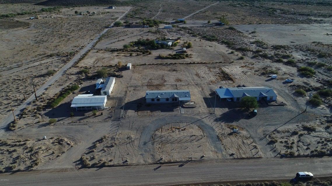 MLS 5678685 39125 W Buckeye Road, Tonopah, AZ 85354 Tonopah AZ Manufactured Mobile Home