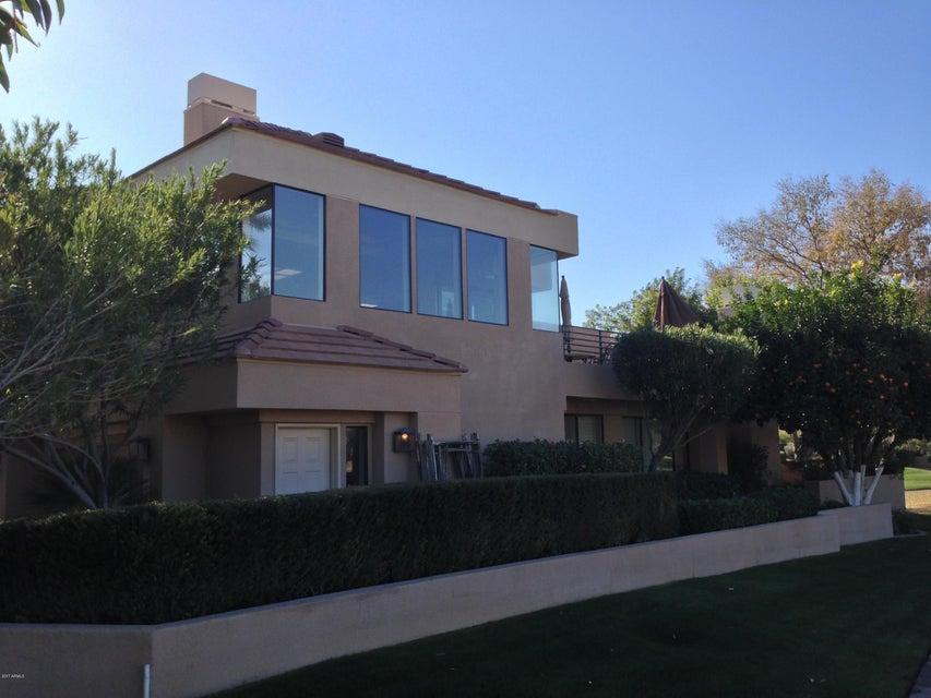 7222 E GAINEY RANCH Road Unit 245 Scottsdale, AZ 85258 - MLS #: 5687141