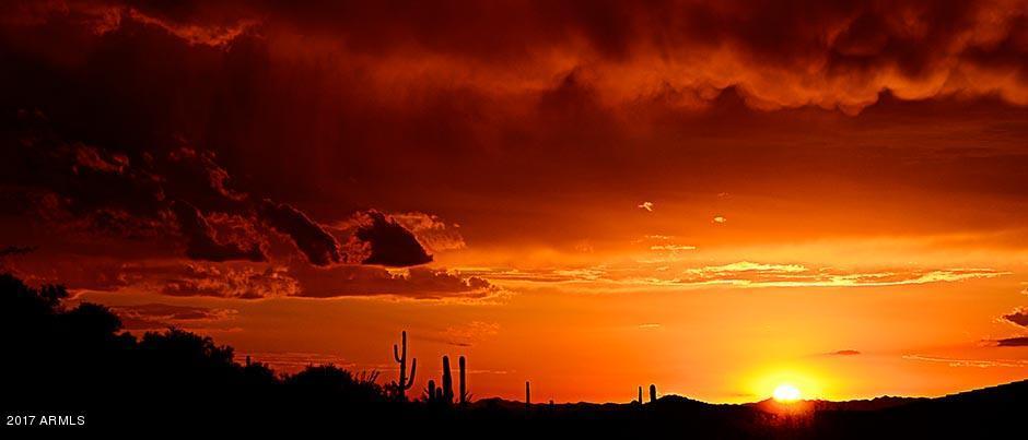 MLS 5679114 10505 E CINDER CONE Trail, Scottsdale, AZ 85262 Scottsdale AZ Candlewood Estates