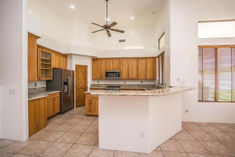 8540 E MCDOWELL Road Unit 81 Mesa, AZ 85207 - MLS #: 5686422