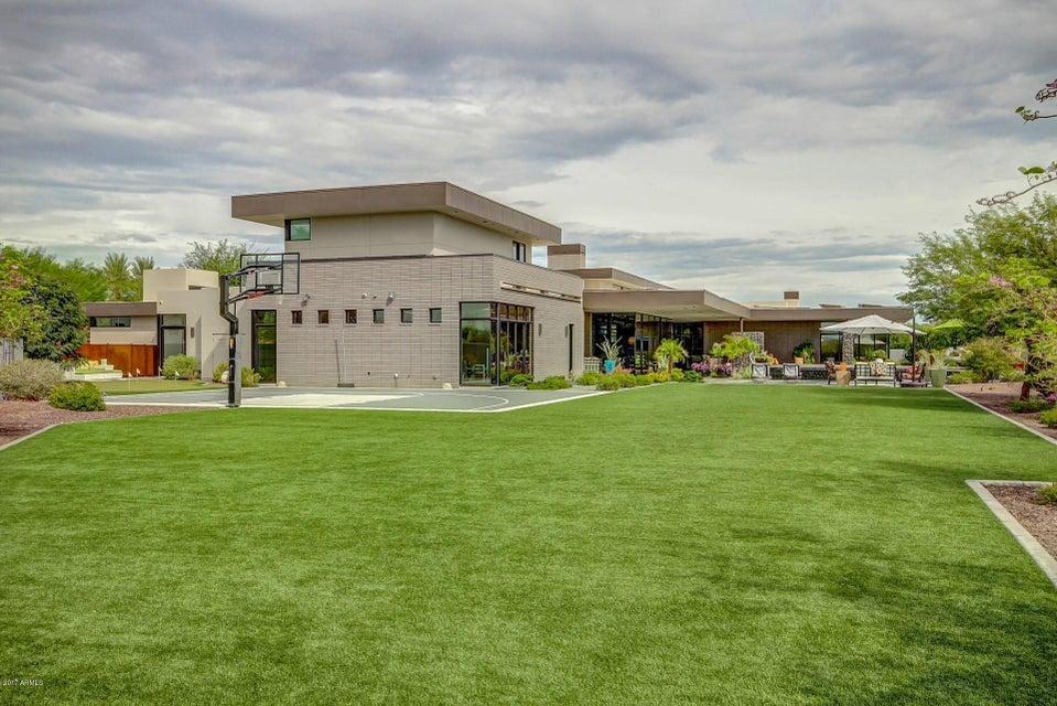 24108 N 73RD Lane Peoria, AZ 85383 - MLS #: 5687258