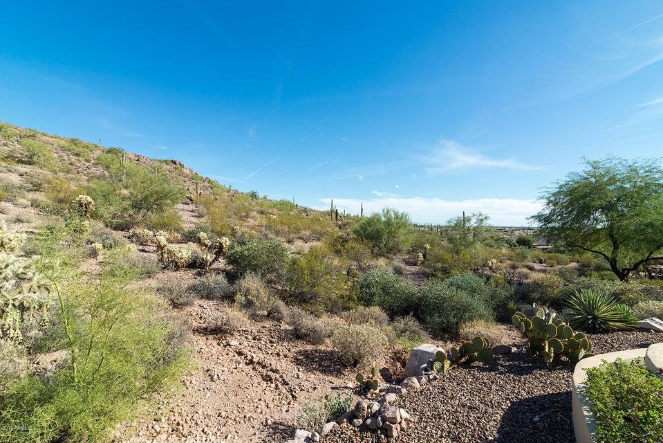 MLS 5688031 4921 S DESERT WILLOW Drive, Gold Canyon, AZ 85118 Gold Canyon AZ Mountainbrook Village