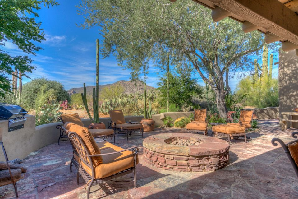 MLS 5687211 1605 N QUARTZ VALLEY Road, Scottsdale, AZ 85266 Scottsdale AZ The Boulders
