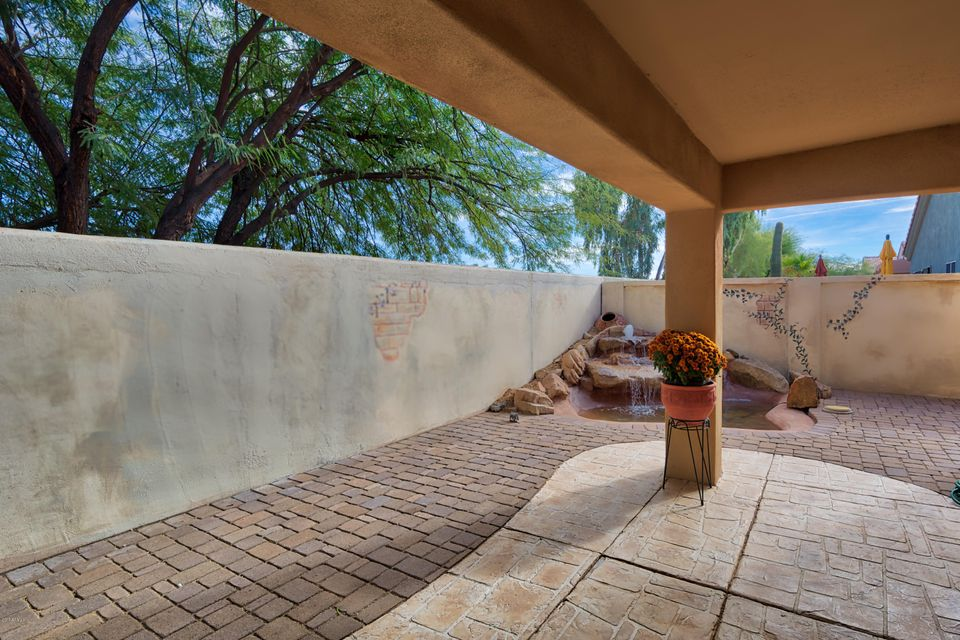 9605 N 118TH Way Scottsdale, AZ 85259 - MLS #: 5686927