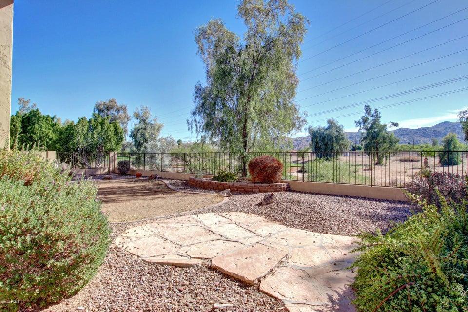 MLS 5688594 2435 E FREMONT Road, Phoenix, AZ 85042 Phoenix AZ Legacy