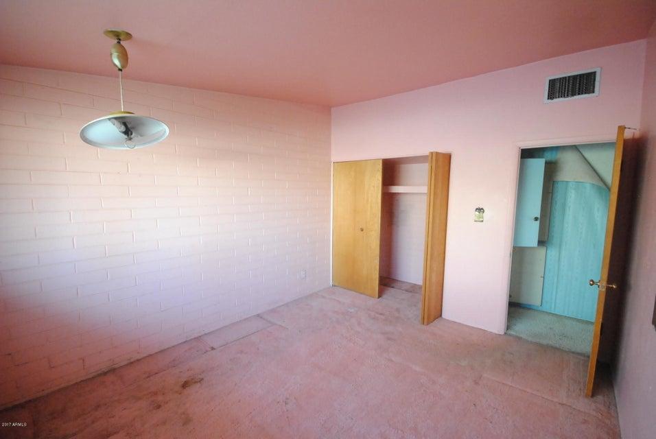 MLS 5687640 6014 W ORANGE Drive, Glendale, AZ Glendale AZ Private Pool