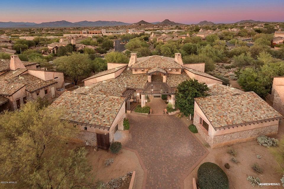 27939 N 100TH Place Scottsdale, AZ 85262 - MLS #: 5687203