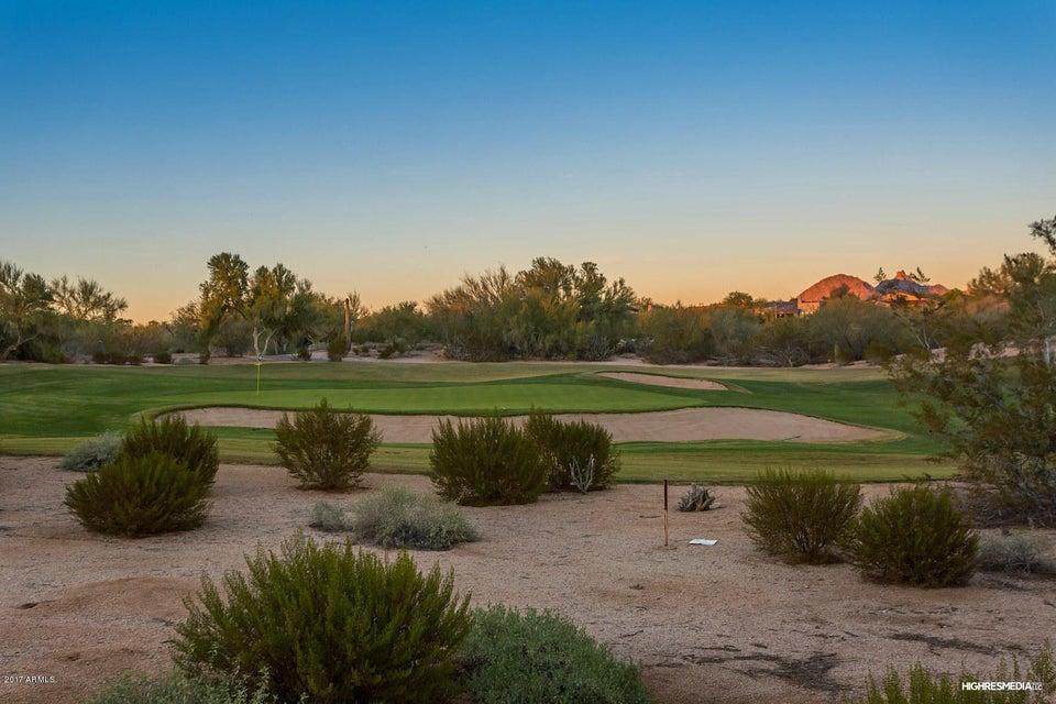 20763 N 79th Way Scottsdale, AZ 85255 - MLS #: 5687224