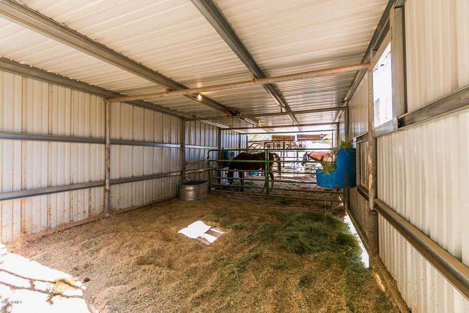 MLS 5686804 5103 W PARADISE Lane, Glendale, AZ 85306 Glendale AZ Sunburst Farms