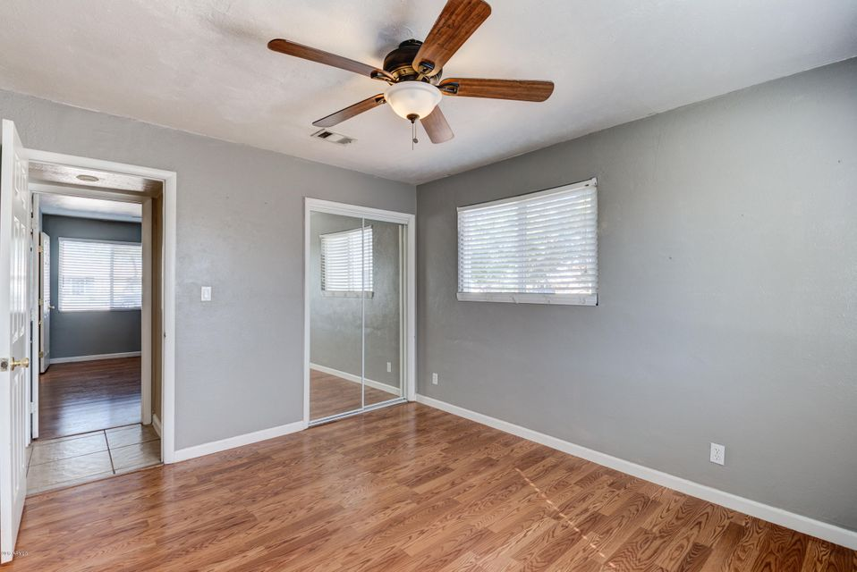 6911 E EDGEMONT Avenue Scottsdale, AZ 85257 - MLS #: 5633978