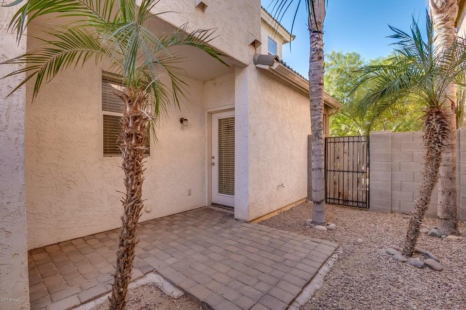MLS 5688089 3815 S 52ND Lane, Phoenix, AZ 85043 Phoenix AZ River Bend
